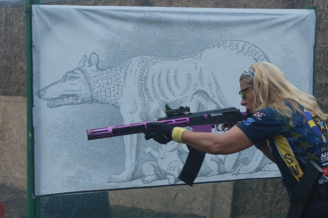 Open-Shotguns-World-Shoot-2015-EB-5