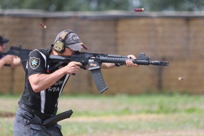 Open-Shotguns-World-Shoot-2015-EB-61