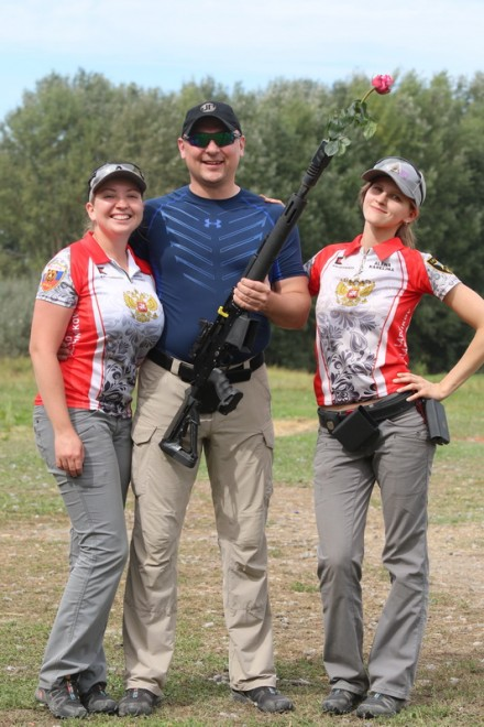 Open-Shotguns-World-Shoot-2015-EB-71