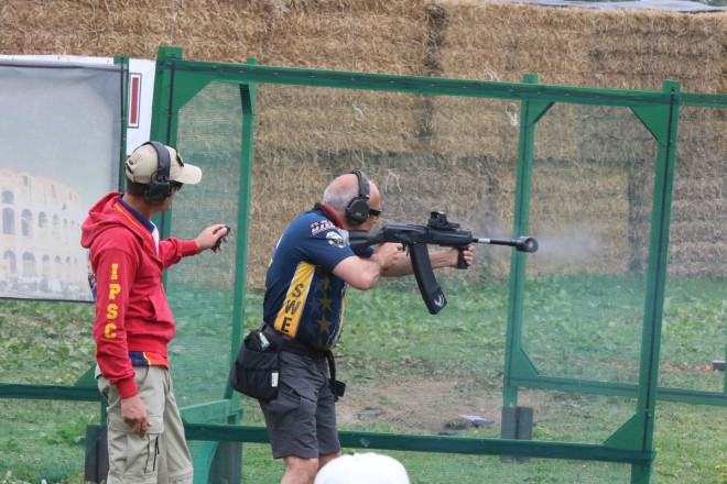 Open-Shotguns-World-Shoot-2015-EB-73