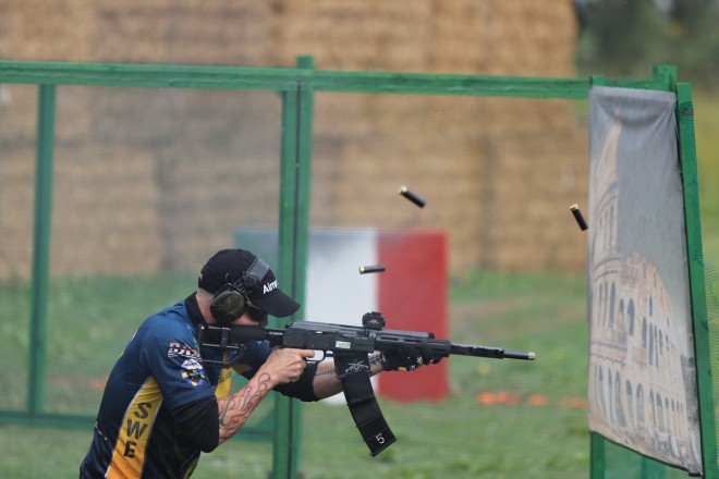 Open-Shotguns-World-Shoot-2015-EB-75
