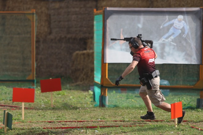 Open-Shotguns-World-Shoot-2015-EB-77