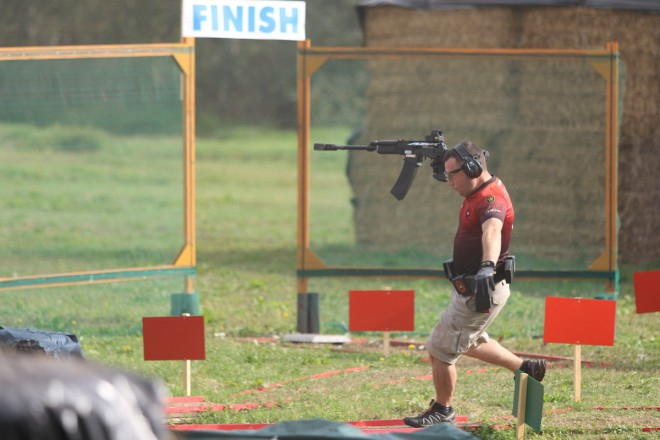Open-Shotguns-World-Shoot-2015-EB-78