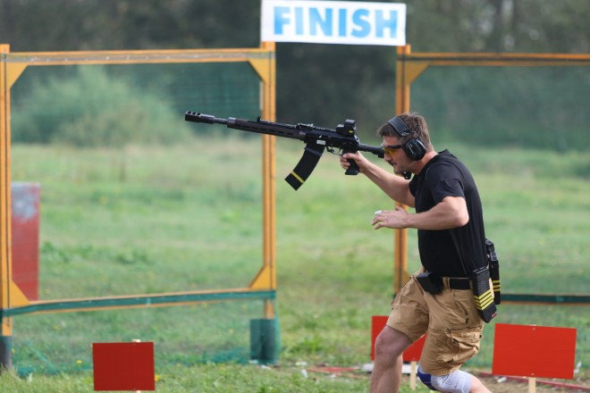 Open-Shotguns-World-Shoot-2015-EB-79