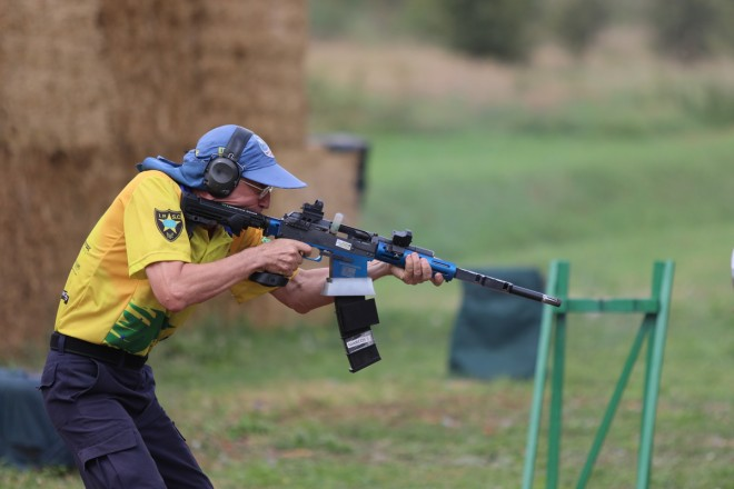 Open-Shotguns-World-Shoot-2015-EB-84