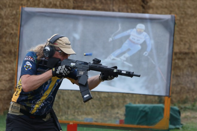 Open-Shotguns-World-Shoot-2015-EB-85