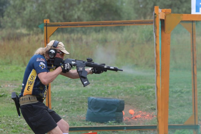 Open-Shotguns-World-Shoot-2015-EB-86