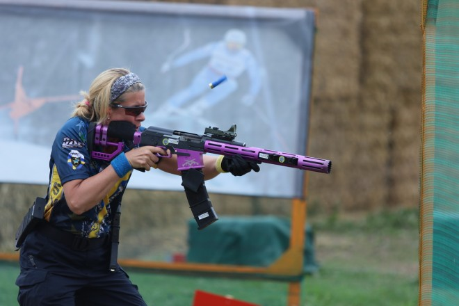 Open-Shotguns-World-Shoot-2015-EB-89