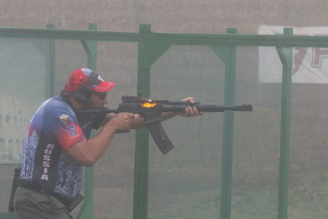 Open-Shotguns-World-Shoot-2015-EB-9