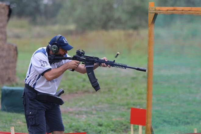 Open-Shotguns-World-Shoot-2015-EB-90