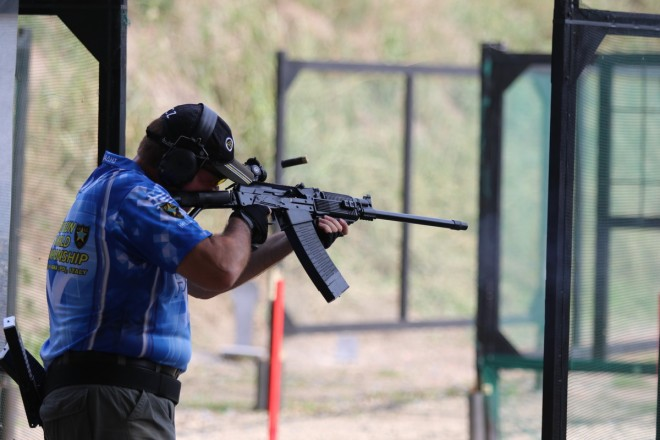 Open-Shotguns-World-Shoot-2015-EB-91