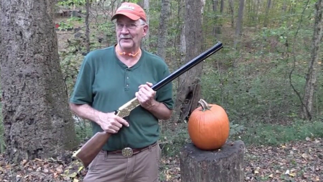hickock451