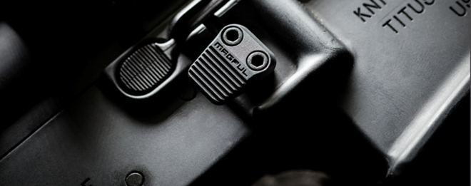 magpul-mag-release