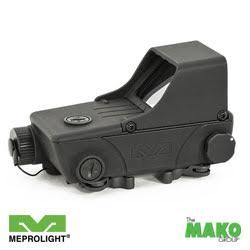 meprolight1