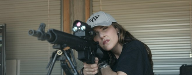 outdoorhub-taya-kyle-draft-2015-10-19_21-24-03-880x495