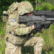 BREAKING: Inspector General Report DAMNS XM25