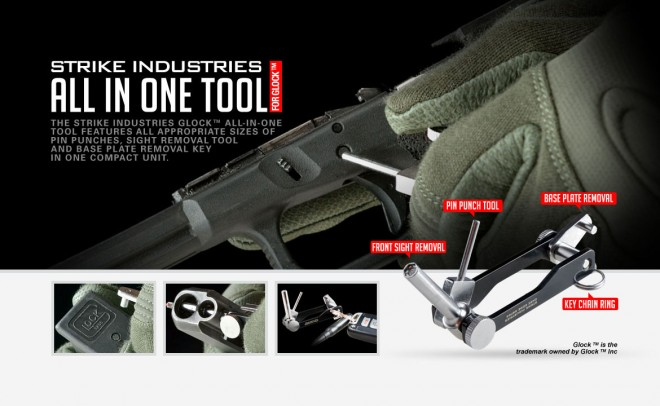 Glock_all_in_one_tool_mobile