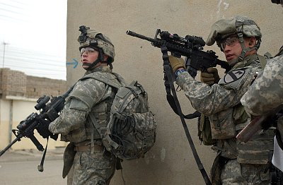 US-Army-to-Sack-40000-Soldiers-and-17000-civilian-employees-by-2017