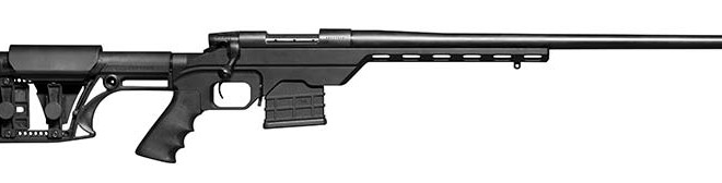 weatherby-for-web