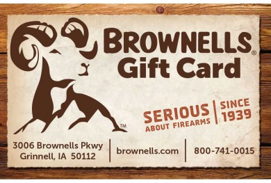 Brownells-GC-2015a