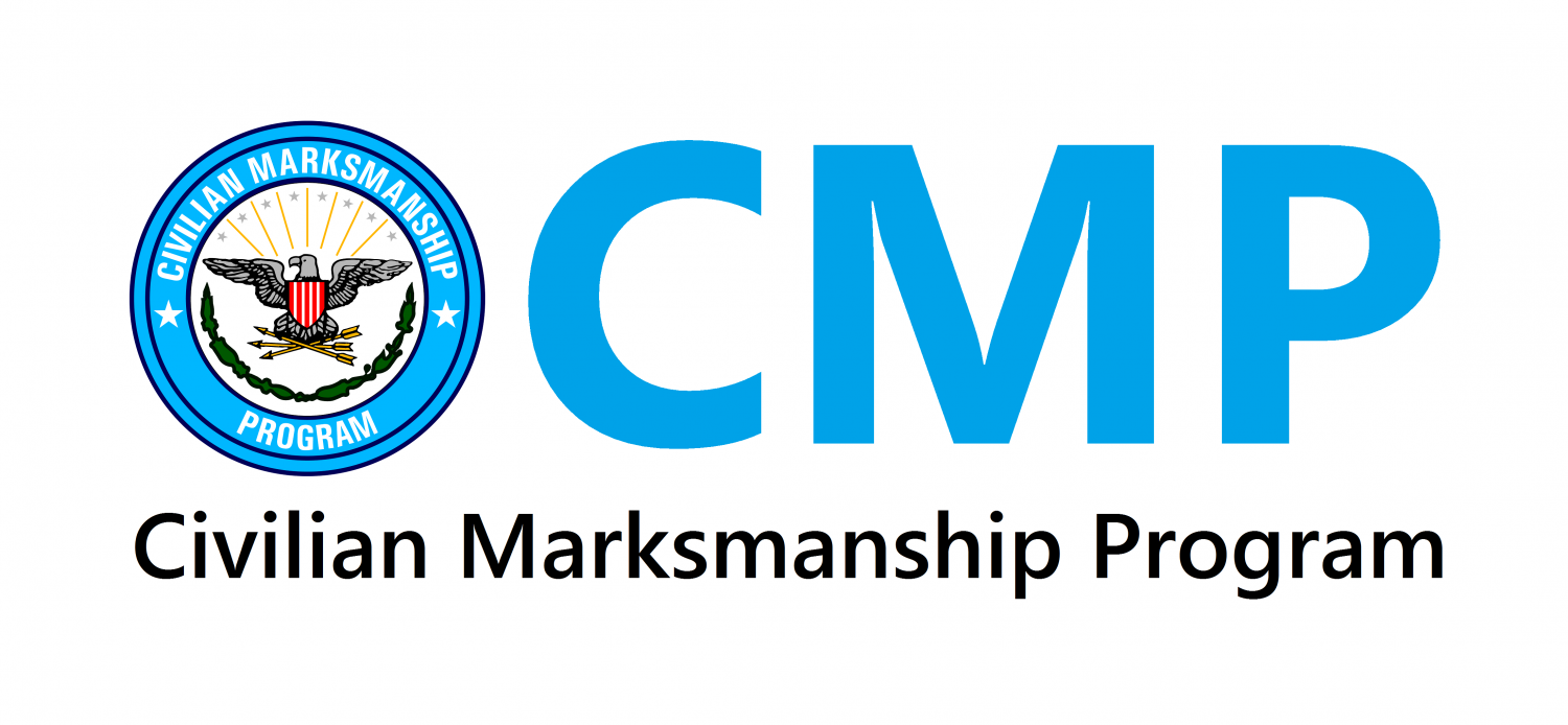 How to Buy a Firearm From The CMP? Part 2: Ordering Your Weapon ...