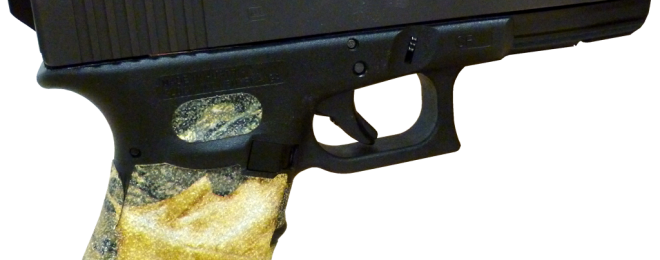 Glock-Red-Dot-Mount