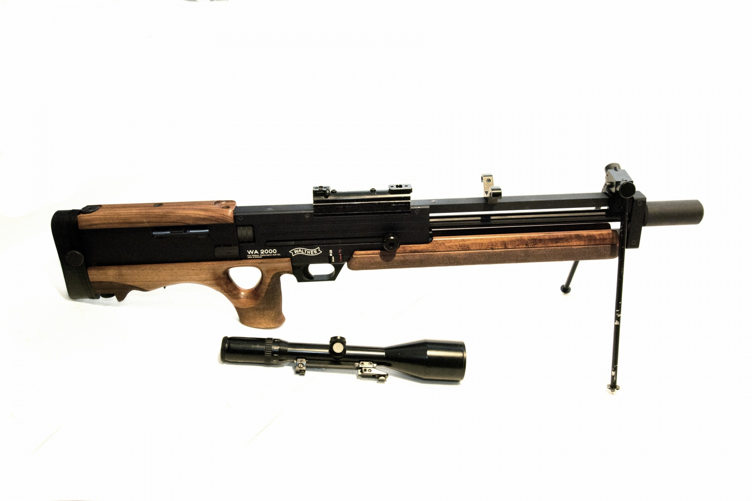 WA_2000_scope_removed