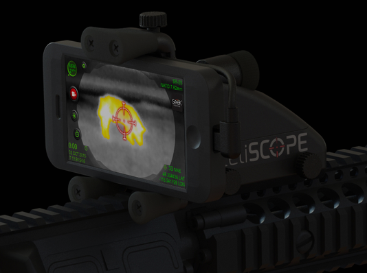 Thermal   Inteliscope