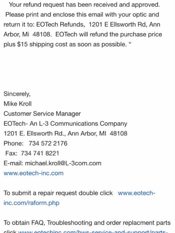 eotech-refund2