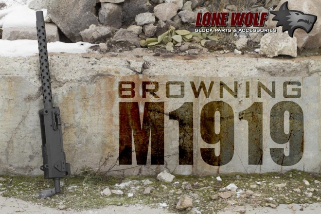 lone-wolf-1919A4