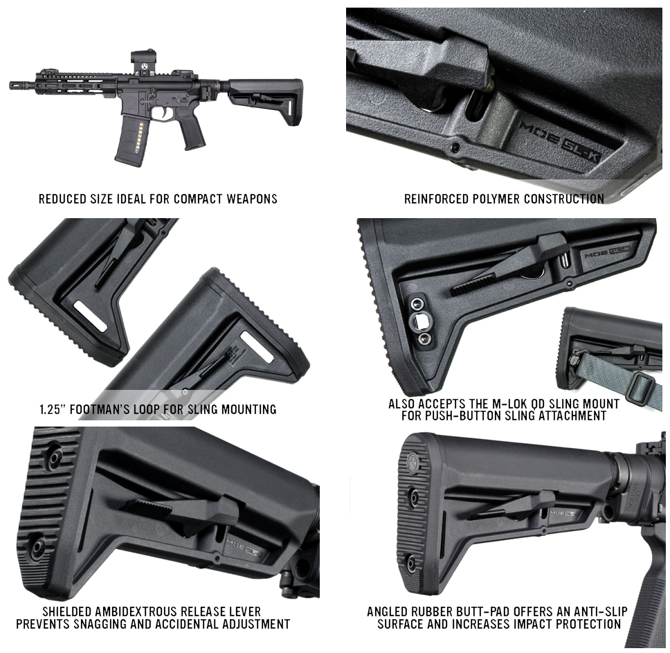 magpul-moe-sl-k-stock-features