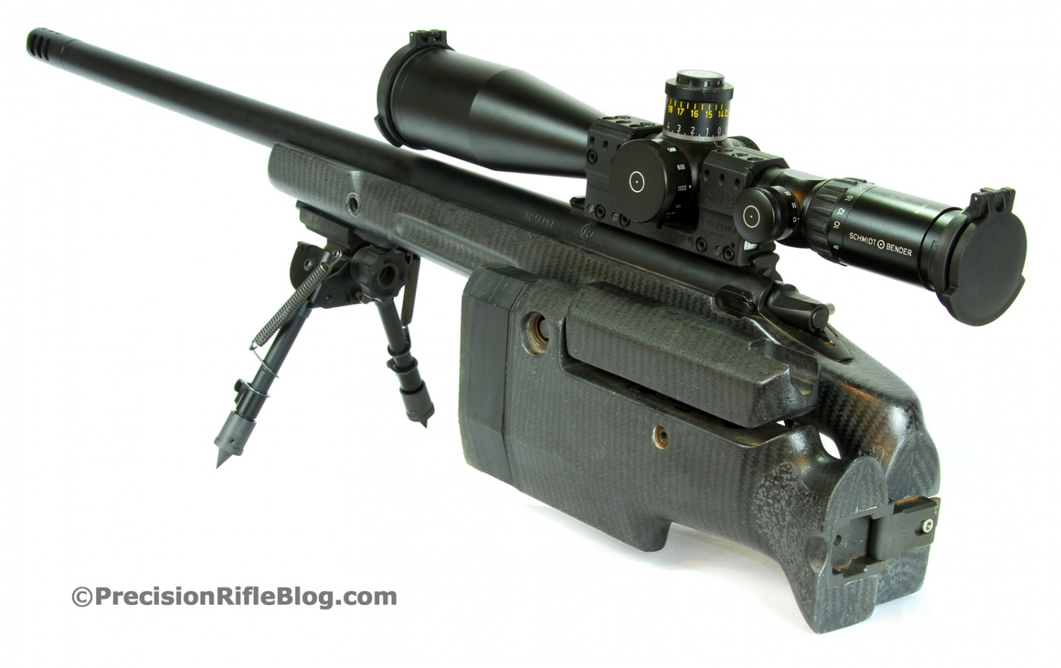 manners-folding-stock1