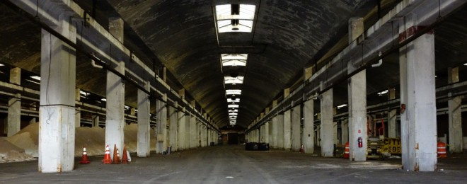warehouse-cropped-1024x550