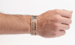99131_ballistic_band-007-on-wrist