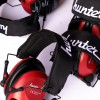 [SHOT 2016] Hunter A2 Electronic Ear Protection