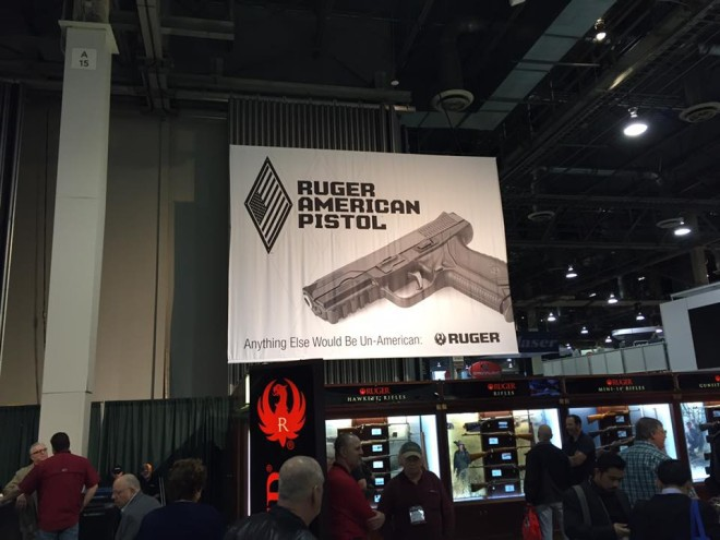 Larry-Vickers-doesnt-get-recognised-at-Ruger-booth-hits-back-on-social-media-e1453424940877