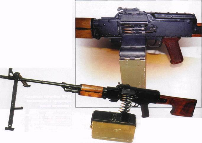 Russian_IP-2_Machine_Gun