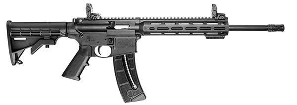 Smith-Wesson-MP15-22-II-600