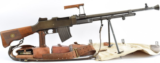 Swedish-m37-right-small