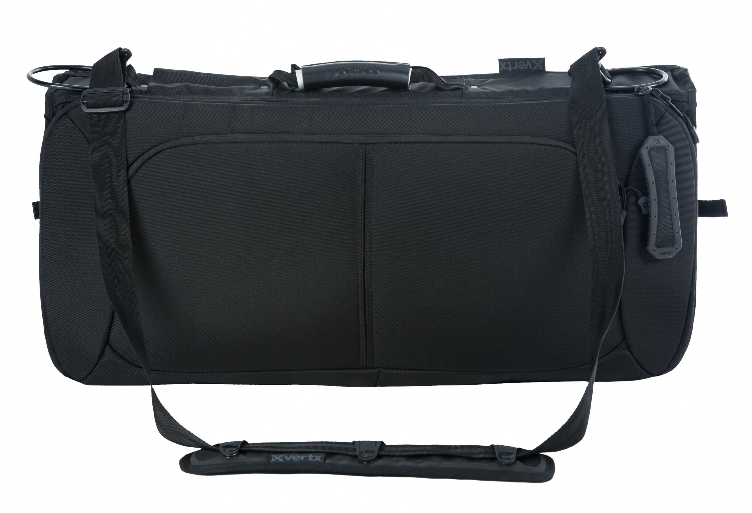 Vertx - 2016 - Garment Bag