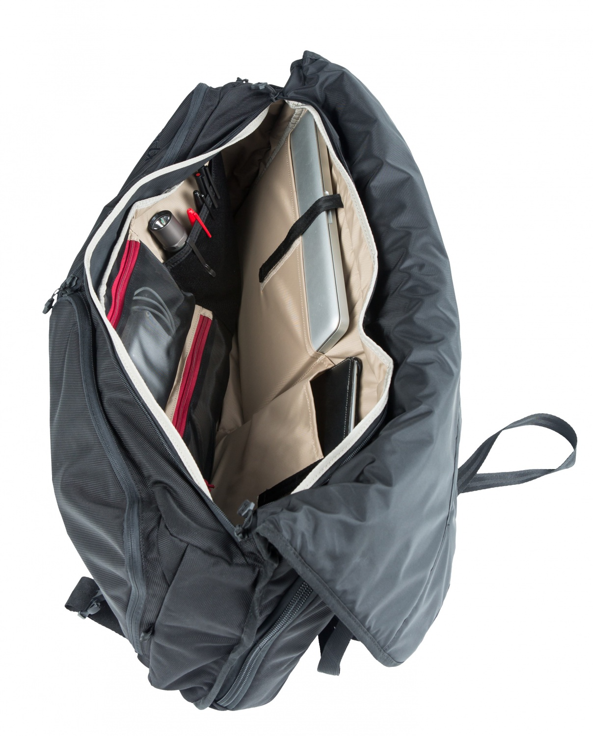 Shot 2016 Vertx Conceal Carry Bags And Clothing The
