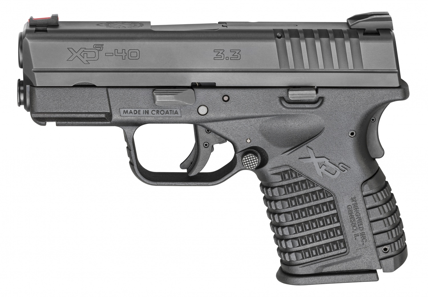 XDS93340BE_L