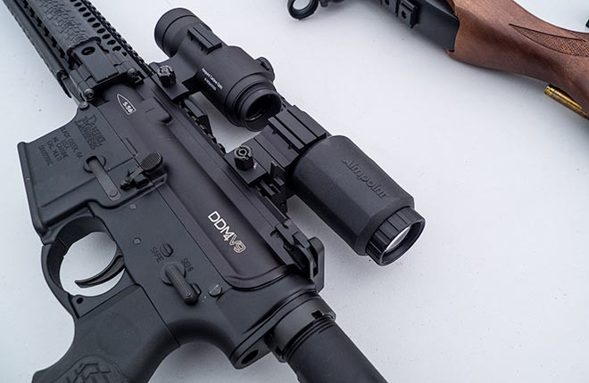 aimpoint02