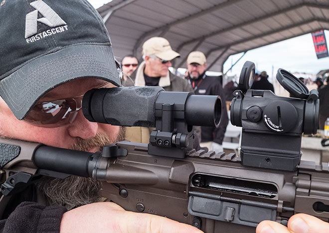aimpoint03