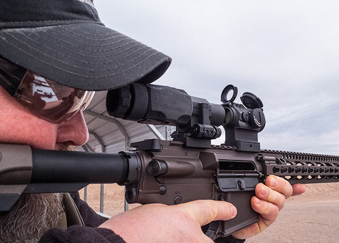 aimpoint04