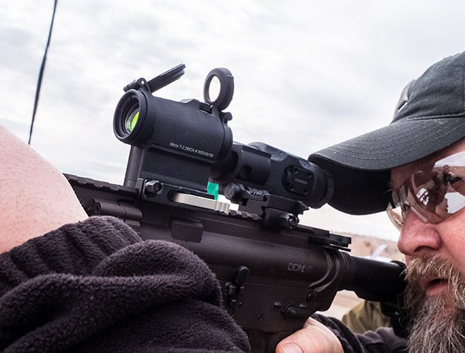 aimpoint05