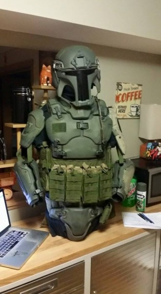 boba-fett-tactical-armor