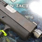 glock-43-threaded-barrel