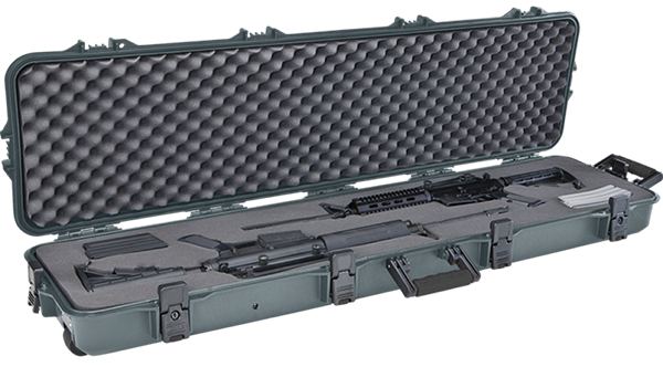 Plano Rifle Case