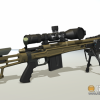 GUNSTRUCTION's Remington 700 Configurator Coming Soon